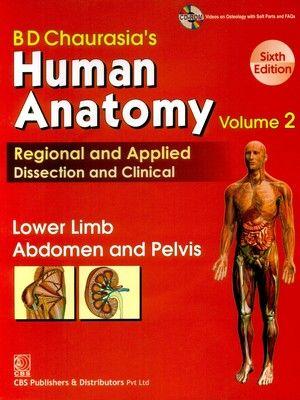 Human Anatomy text books on   http://www.bookchums.com/book/human-anatomy-6e/9788123923314/NzYxODI=.html