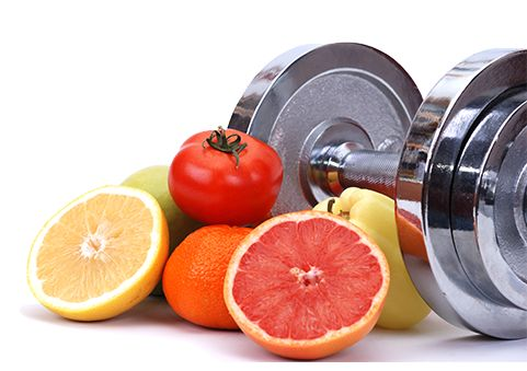 Sports Nutrition (Sports Food, Sports Drink & Sports Supplements) Market: Global Industry Perspective, Comprehensive Analysis and Forecast, 2016 - 2022