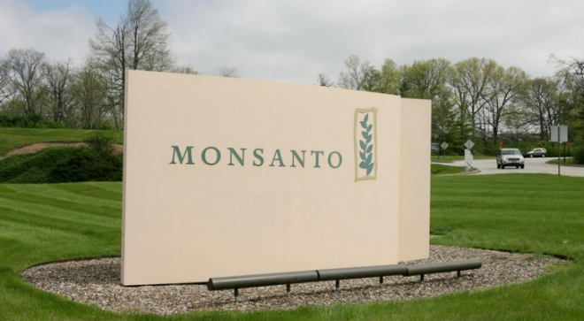 12 most awful products made by Monsanto http://www.realfarmacy.com/12-awful-products-made-monsanto/