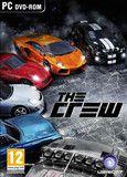 PC The crew