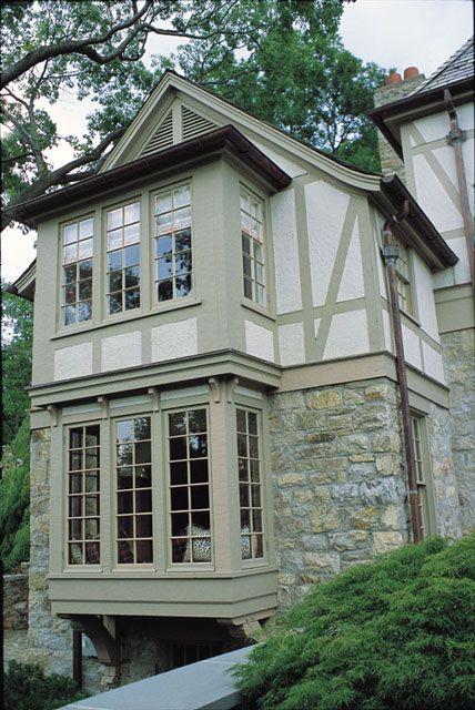 Best 25 Tudor House Exterior Ideas On Pinterest Tudor Style Homes Tudor Homes And Tudor Cottage