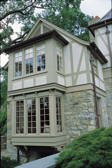 1000 Images About Tudor Colors For Up North Cottage On Pinterest Taupe Exterior Colors And