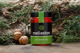 Image result for meliaston