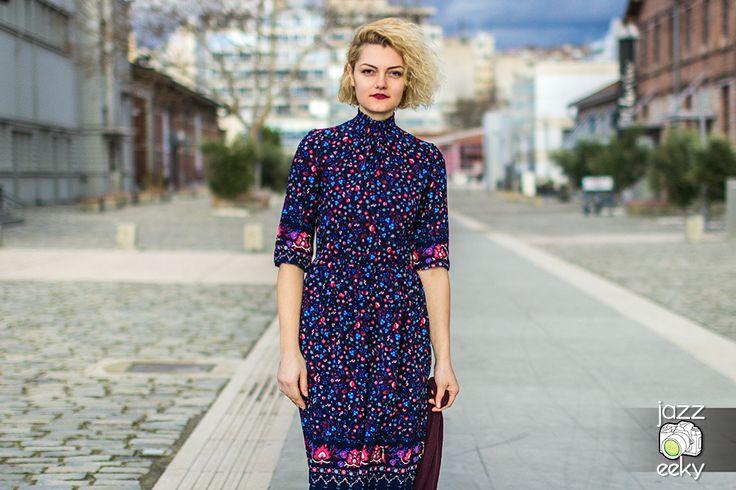 jazzeeky.gr/ #jazzeeky #streetstyle #streetfashion #street #fashion #style #thessaloniki #skg #greece
