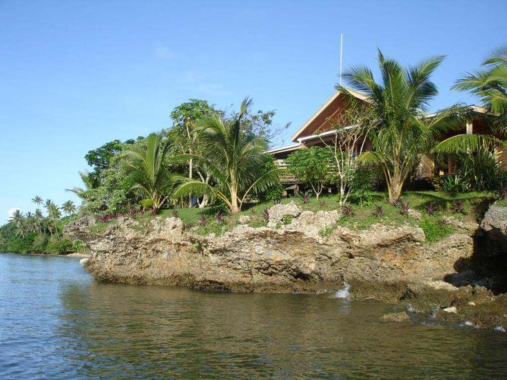 The Fiji Life offers #Fiji Property, #FijiRealEstate, #FijiVillaforSale, #FijiLandforSale, #FijiIslandforSale, #FijiLandforRent at affordable cost. For more info visit on: fiji-life.com @ josh@fiji-life.com or can call on: 1626-255-3925 @ view this slideshare... http://www.slideboom.com/presentations/1208097/Find-Fiji-property%2C-real-estate%2C-villa-for-sale-with-The-Fiji-Life