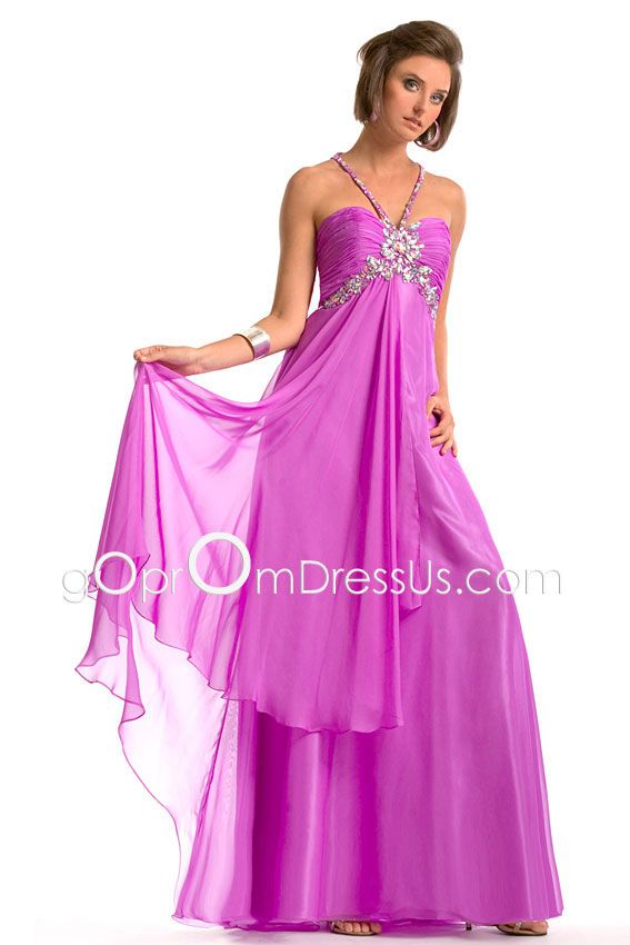 Mejores 47 imágenes de Prom dresses en Pinterest | Vestidos bonitos ...