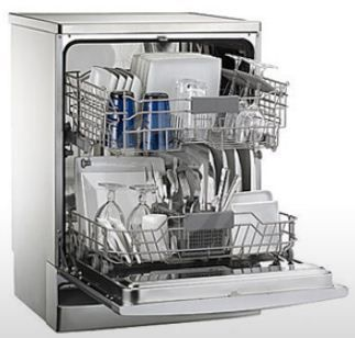 Are you looking for dishwasher repairs in Auckland by any reliable company? If yes, Able Appliances is best option for you. Contact us today.