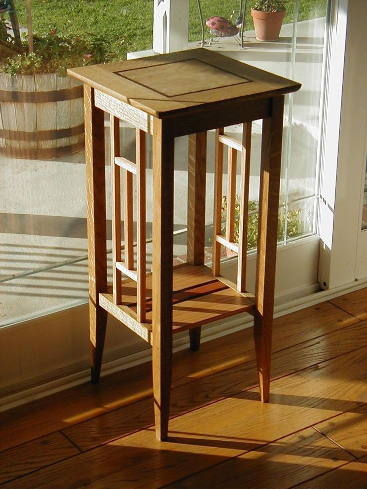 1000 Ideas About Plant Stands On Pinterest Wrought Iron