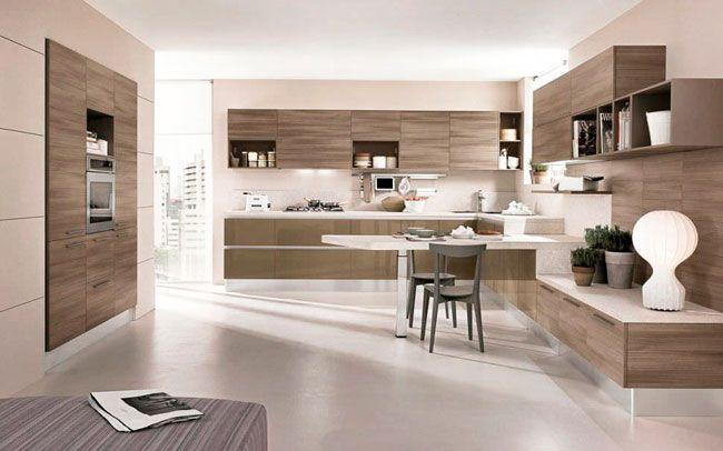 Ανακαίνιση κουζίνας - Oikiastyle.gr
