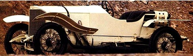Mercedes 28-95 PS, voiture routière de 1914  La Mercedes 28/95 PS, ce véhicule de collection fut produit de 1914 à 1915, la Mercedes 28/95 PS de 1914 mesure 1.58 mètres de large, 4.65 mètres de long, et a un empattement de 3.39 mètres.