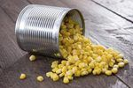 Roast corn is a delicious addition to a salad, chili, chowder or spicy meat dish. The best way to roast corn is on the ear but you can get the same taste by using canned corn. Roast corn is traditionally made in the oven but canned corn will end up burning since it is already cooked. You can create the same roast corn taste by sautéing the...