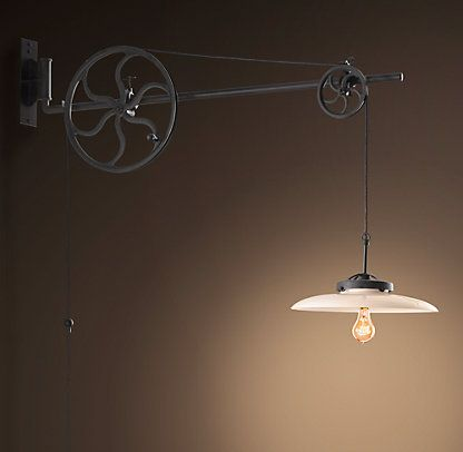 34 best images about Light.Floor on Pinterest Floor lamps, Wrought iron and Metals