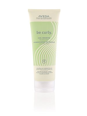 GirlsGuideTo | 10 Best Products to Tame Curly Hair | GirlsGuideTo