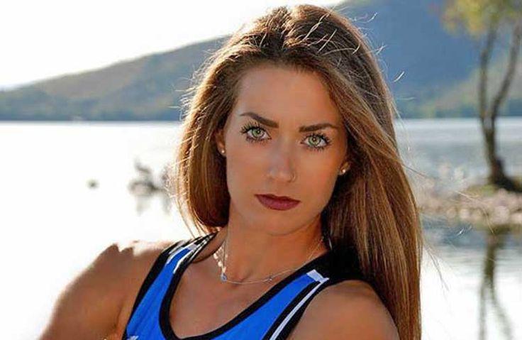 Η παγκόσμια πρωταθλήτρια κωπηλασίας Θωμαΐς Εμμανουηλίδου μιλά στο epaggelmagynaika.gr