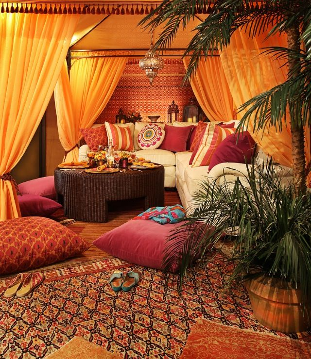 Looking For Traditional Moroccan Living Room Themes Find Our Design Selection To Get You Inspired Today