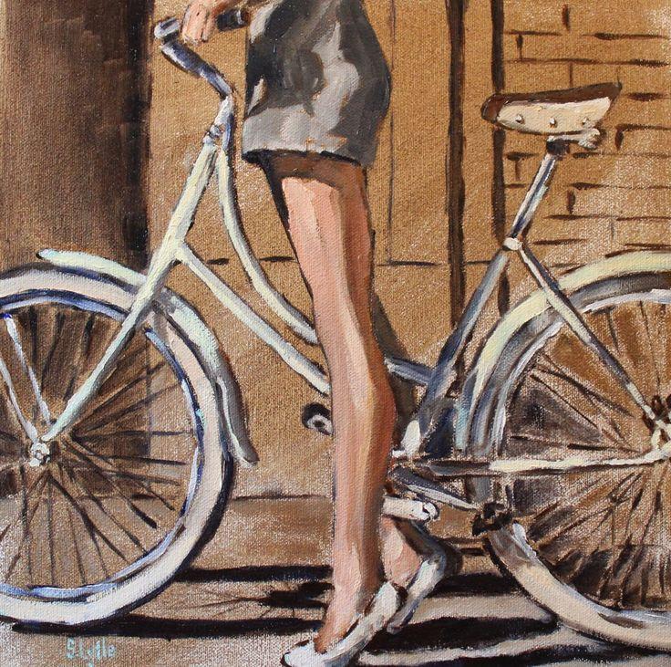 Best 465 best Bicycle Art/Logos images on Pinterest   Bike art, Cycling  HA51