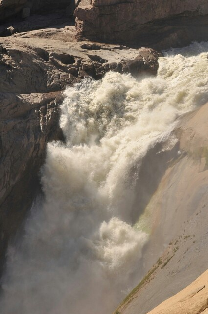 Augrabies Falls National Park, South Africa#holiday #vacation #PhotoJdB