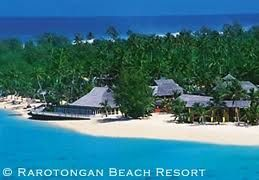 Resorts in Rarotonga include the best Rarotongan beach resort at the best prices, we offer you the best possible packages and options for Rarotonga resorts.