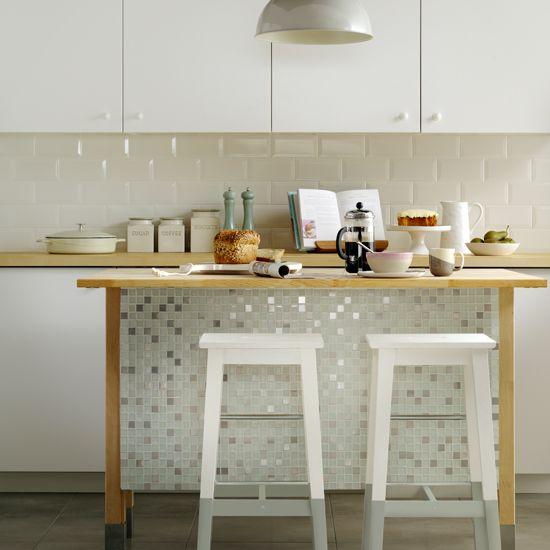 Best 25+ Kitchen island units ikea ideas on Pinterest Ikea - ikea küche värde katalog