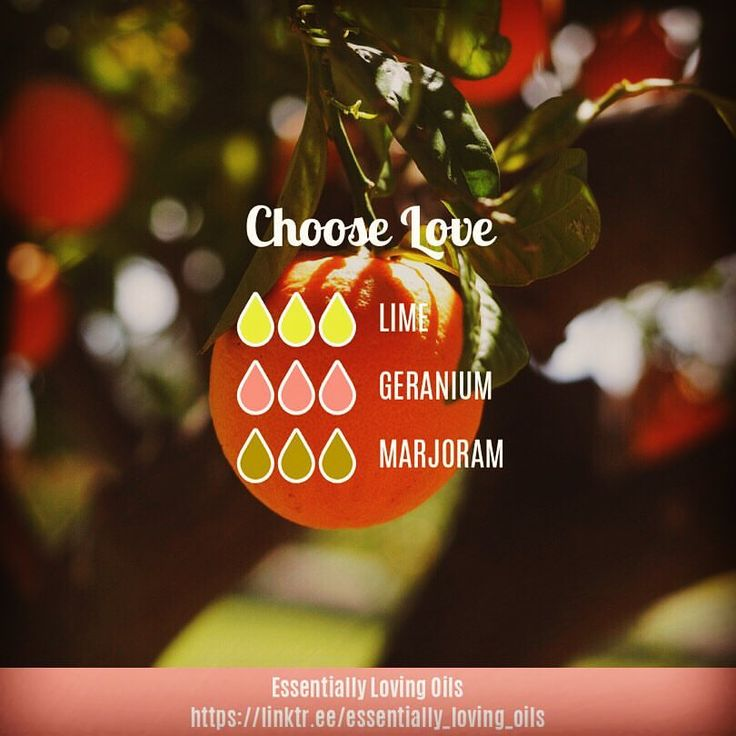 "4 Likes, 2 Comments - Essential Oil Mentor/Educator (@essentially_loving_oils) on Instagram: ""Choose Love - Diffuser Blend . ""Life without love is like a tree without blossoms or fruit."" -…"""