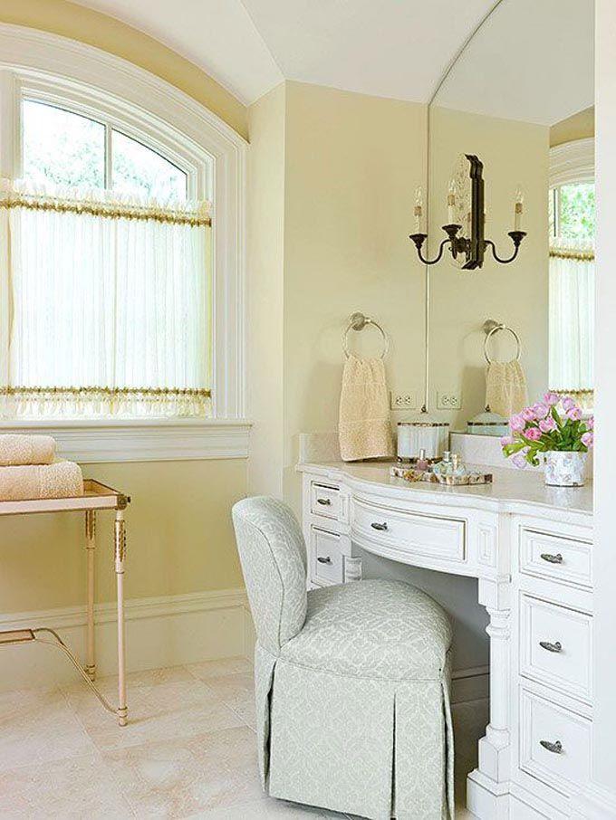 2014 Bathroom Colors bathroom colors 2014 - home design
