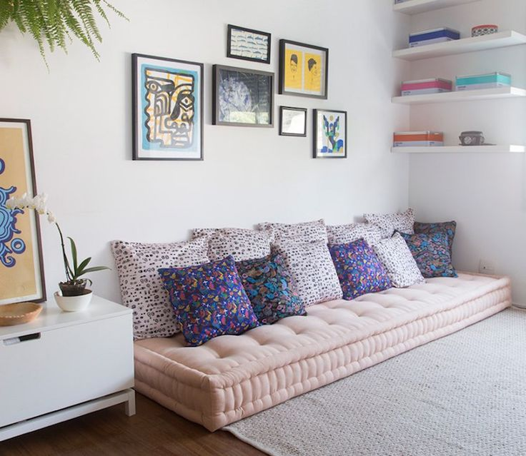 Blog de hogar, interiorismo, decoración, DIY, manualidades sencillas, maternidad y recetas sencillas de comida saludable.