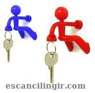 Ekrem Bey'in #Eskişehir #Anahtar #Kopyalama için sorusu: Apartman kapısında kartlı geçiş göstergeç sistemi var. Bu giriş için anahtar yaptırmak istiyorum. Elimde cihazı çalıştıran anahtar çip de yok. Ne yapabilirim buraya gelip siz kendiniz anahtar oluşturuyormusunuz  http://www.escancilingir.com/eskisehir-anahtar-kopyalama/comment-page-1/#comment-11765