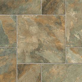 IVC 13167 Ft W Rocky 945 Stone Low Gloss Finish Sheet