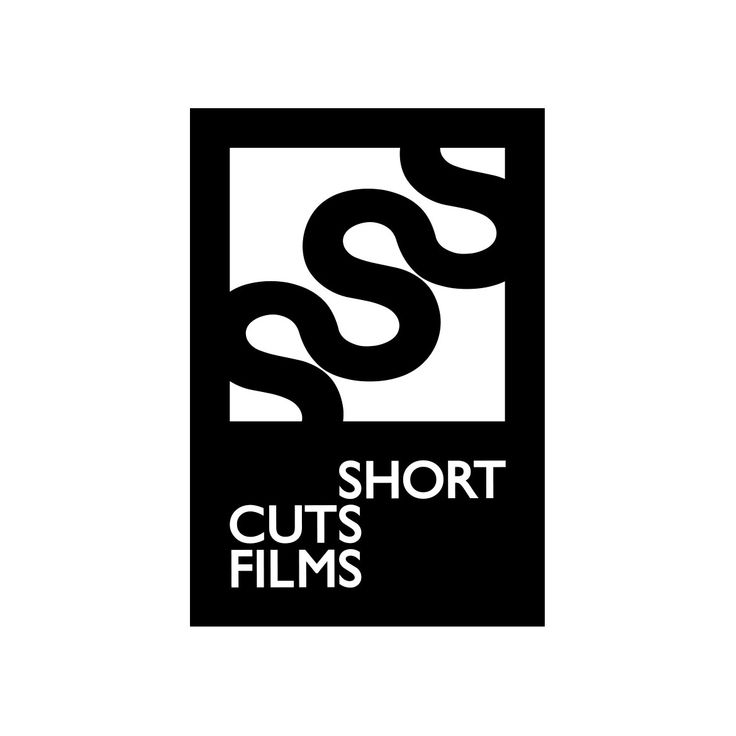 """Identity/logo design for """"Short Cuts Films"""". IDEA: The three S from the Name used like a Short path (cut) – filming tape. Vimeo Page: https://vimeo.com/shortcutsfilms  #logo #identitydesign #graphicdesign #grafinisdizainas #itsbraining #aggelosbolotos"""