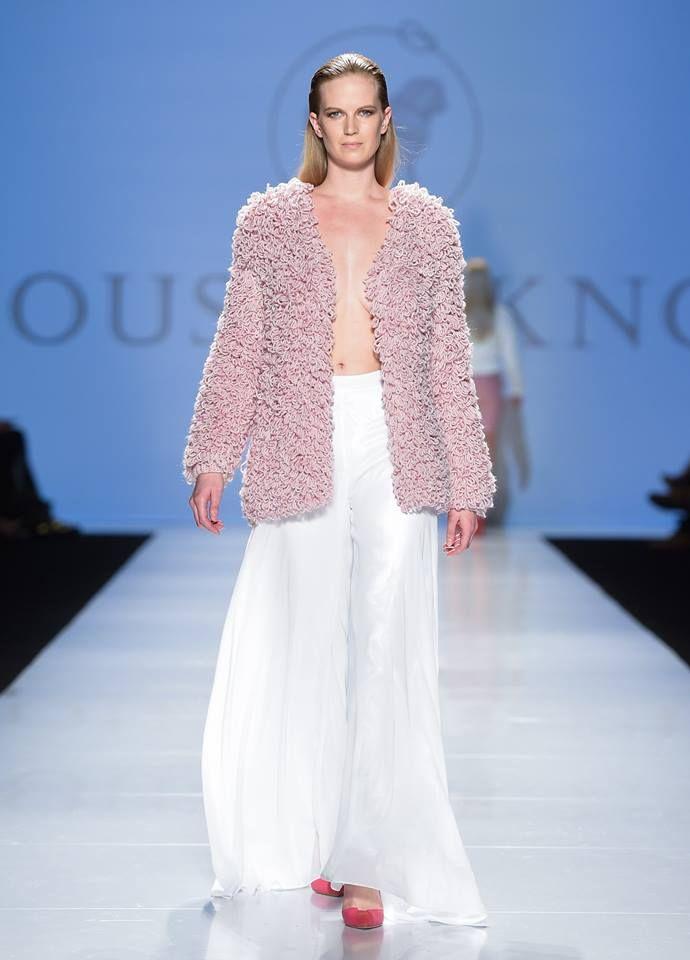 Toronto Fashion Week 2016: SELECT EMERGING DESIGNER Fall/Winter 2016 | My Lyfe ; My Story