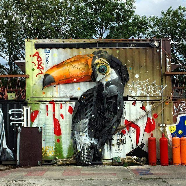 510 best art & design images on Pinterest | Art designs, Graffiti ...