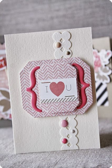 TERESA COLLINS DESIGN TEAM: You are my Happy cards by Keisha Campbell