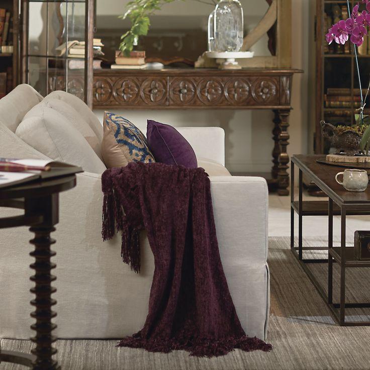 19 Best Furniture Images On Pinterest Canapes Bernhardt