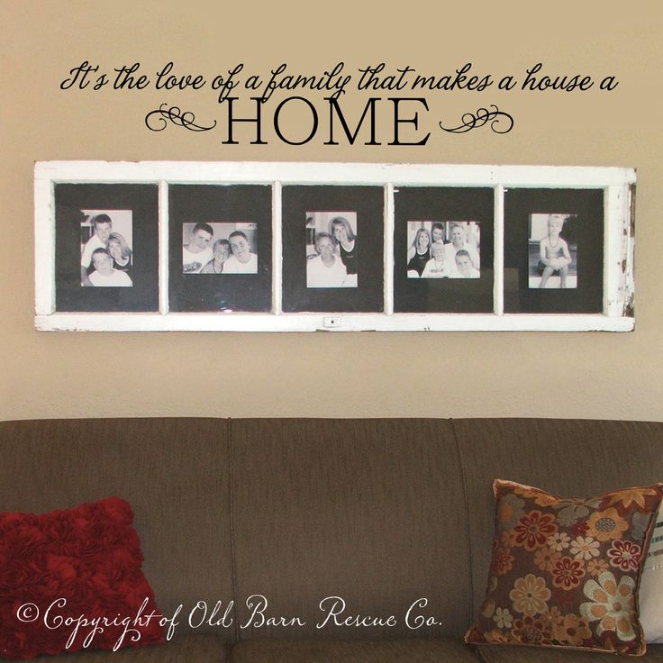 16 Best Images About Hallway Wall Ideas On Pinterest Photo Frame