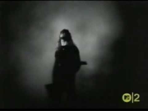 Metallica - Unforgiven [ OFFICIAL MUSIC VIDEO ]