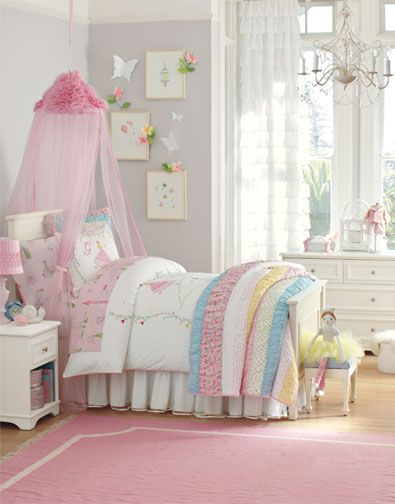 Https Www Pinterest Com Tdrubadue Willows Room