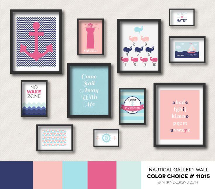 tween bedroom ideas girls bedroom and girls bedroom colors