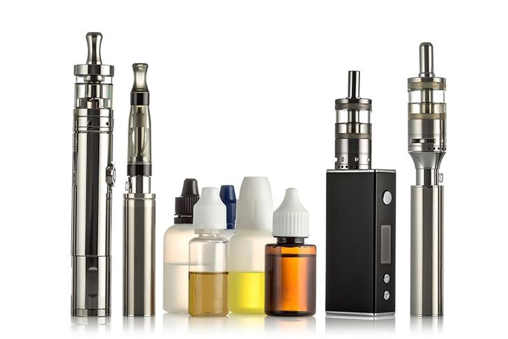 Ever wondered how to make your own DIY e-liquid? We help get you started making your own DIY vape juice and e-juice recipes!