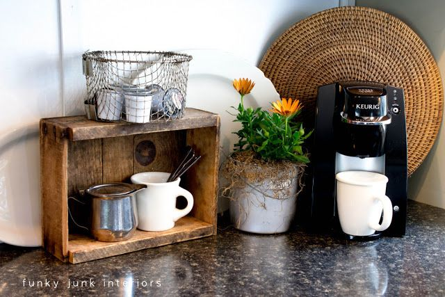 Best 25 Coffee Pod Storage Ideas On Pinterest Coffee