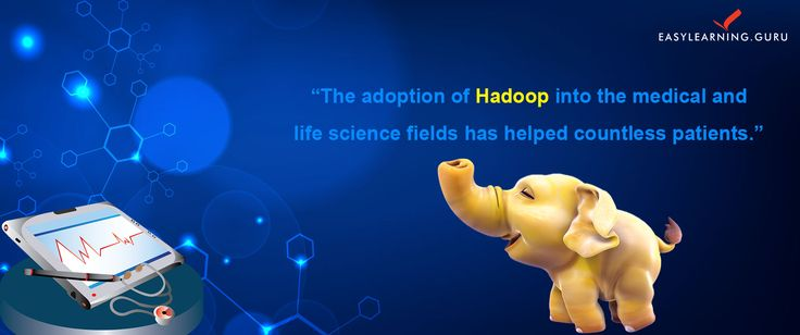 """Apache Hadoop has become one of the most growing technologies these days. As the amount of """"Big Data"""" rises, the need for Hadoop is growing as well as the need for Hadoop Training is growing. People usually search Hadoop Tutorial, Hadoop for beginners, Hadoop Tutorial Cloudera and more but there are few vendors who provide actual training in this regard."""