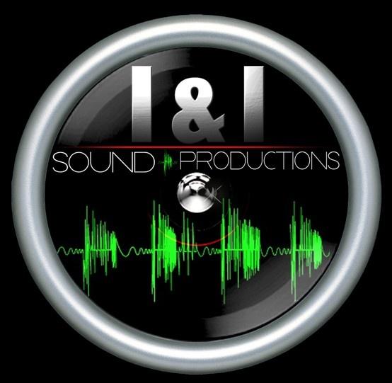 www.iandisoundproducts.com