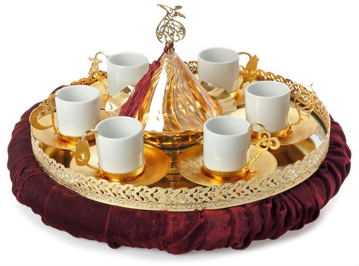 Wedding Gift Hampers Dubai : ... Gifts & Hospitality on Pinterest Dubai, Abu dhabi and Florists