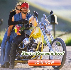 Free Hookup Sites For Bikers Uk