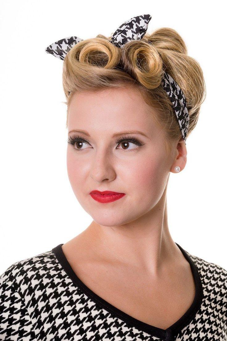 best us hair images on pinterest retro hairstyles vintage