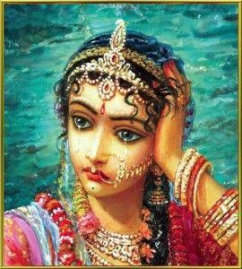 To view full song click here... http://www.vaishnavsongs.com/ancare-mukha-sasi-goya/