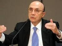 Galdinosaqua no Rio de Janeiro: Não será decretada intervenção no Rio diz Meirelle...