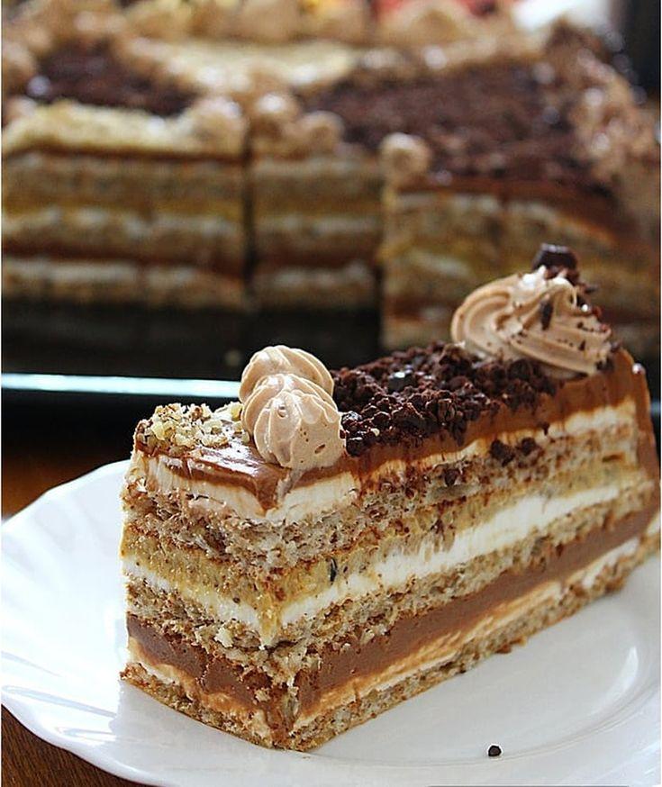 передается названия фото рецепты тортов подходит