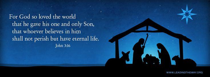For God so loved the world | Timeline Covers | Pinterest ...