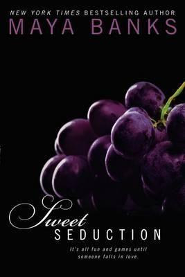 03 Sweet Seduction - Maya Banks
