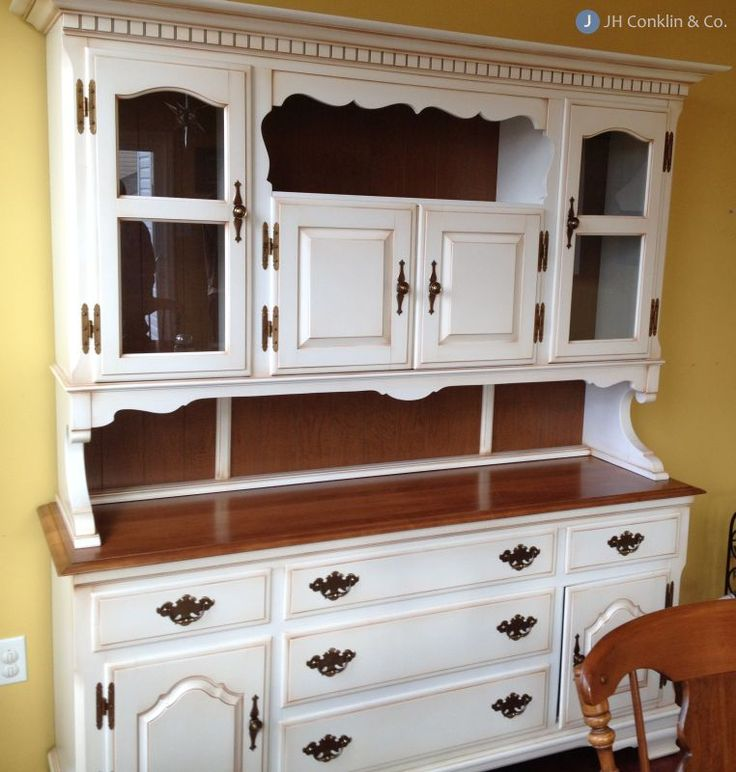 17 Best images about Furniture Refinishing Projects on